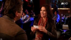 Teri Hatcher dans Desperate Housewives - 09/11/15 - 02