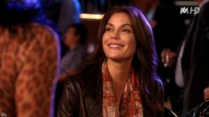 Teri Hatcher dans Desperate Housewives - 09/11/15 - 03