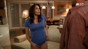 Teri Hatcher dans Desperate Housewives - 09/11/15 - 05