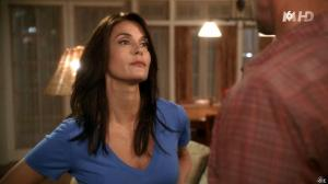 Teri Hatcher dans Desperate Housewives - 09/11/15 - 07