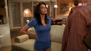 Teri Hatcher dans Desperate Housewives - 09/11/15 - 08