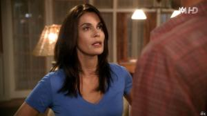 Teri Hatcher dans Desperate Housewives - 09/11/15 - 09
