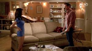 Teri Hatcher dans Desperate Housewives - 09/11/15 - 10