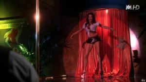 Teri Hatcher dans Desperate Housewives - 09/11/15 - 14