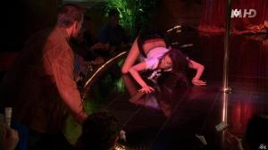 Teri Hatcher dans Desperate Housewives - 09/11/15 - 25