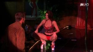 Teri Hatcher dans Desperate Housewives - 09/11/15 - 29