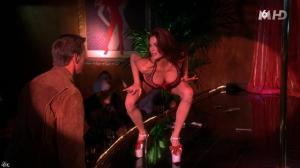 Teri Hatcher dans Desperate Housewives - 09/11/15 - 32