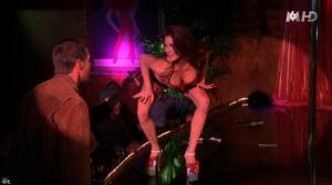 Teri Hatcher dans Desperate Housewives - 09/11/15 - 33