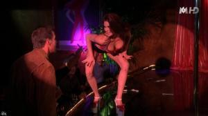 Teri Hatcher dans Desperate Housewives - 09/11/15 - 34