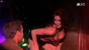 Teri Hatcher dans Desperate Housewives - 09/11/15 - 35