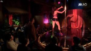 Teri Hatcher dans Desperate Housewives - 09/11/15 - 36