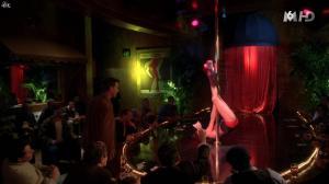 Teri Hatcher dans Desperate Housewives - 09/11/15 - 38