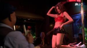 Teri Hatcher dans Desperate Housewives - 09/11/15 - 41