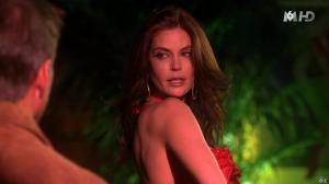 Teri Hatcher dans Desperate Housewives - 09/11/15 - 43