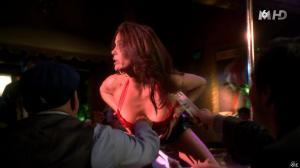 Teri Hatcher dans Desperate Housewives - 09/11/15 - 46