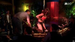 Teri Hatcher dans Desperate Housewives - 09/11/15 - 47