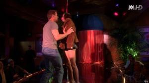 Teri Hatcher dans Desperate Housewives - 09/11/15 - 48