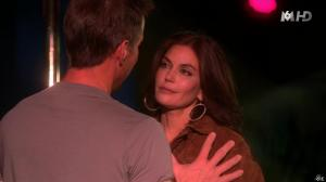 Teri Hatcher dans Desperate Housewives - 09/11/15 - 49