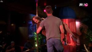Teri Hatcher dans Desperate Housewives - 09/11/15 - 51