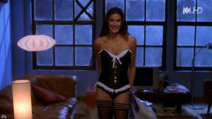 Teri Hatcher dans Desperate Housewives - 16/10/15 - 01