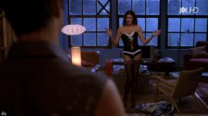 Teri Hatcher dans Desperate Housewives - 16/10/15 - 02