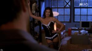 Teri Hatcher dans Desperate Housewives - 16/10/15 - 03