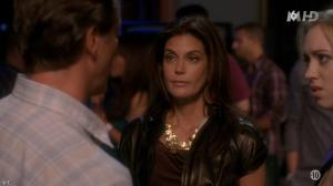 Teri Hatcher dans Desperate Housewives - 16/10/15 - 06