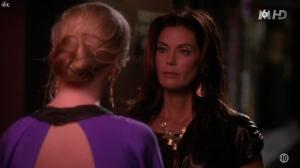 Teri Hatcher dans Desperate Housewives - 16/10/15 - 07