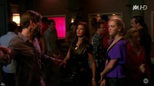 Teri Hatcher dans Desperate Housewives - 16/10/15 - 08