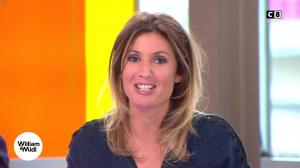 Caroline Ithurbide dans William à Midi - 15/02/18 - 03