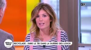 Caroline Ithurbide dans William à Midi - 31/01/18 - 02