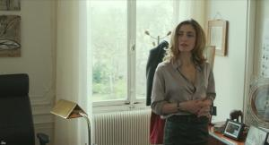 Julie-Gayet--Quai-d-Orsay--19-03-17--02