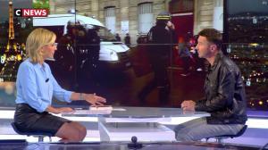 Laurence Ferrari dans Punchline - 24/05/18 - 055