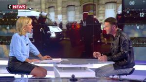 Laurence Ferrari dans Punchline - 24/05/18 - 067