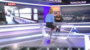 Laurence Ferrari dans Punchline - 24/05/18 - 069