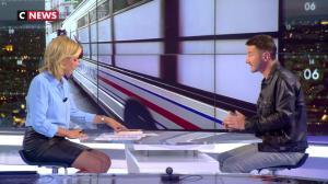 Laurence Ferrari dans Punchline - 24/05/18 - 077