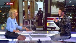 Laurence Ferrari dans Punchline - 24/05/18 - 080