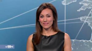Marie-Ange Casalta dans le 19-45 - 12/05/18 - 08