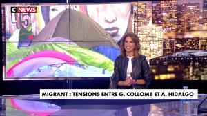 Sonia Mabrouk dans les Voix de l'Info - 24/05/18 - 01