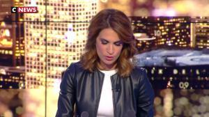 Sonia Mabrouk dans les Voix de l'Info - 24/05/18 - 02