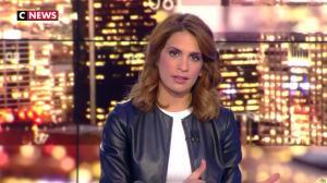Sonia Mabrouk dans les Voix de l'Info - 24/05/18 - 04