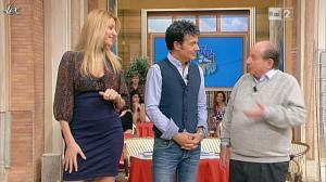 Adriana-Volpe--I-Fatti-Vostri--24-11-11--05