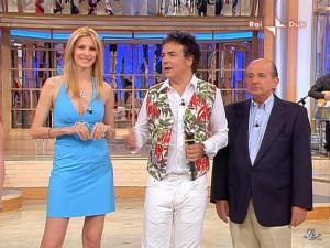 Adriana-Volpe--Mezzogiorno-In-Famiglia--23-05-09--08