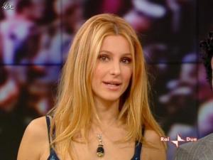 Adriana Volpe dans Mezzogiorno In Famiglia - 30/12/06 - 13