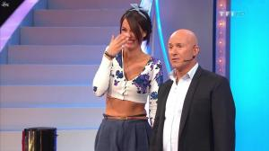 Fanny Veyrac et Les Gafettes dans le Juste Prix - 03/10/11 - 01