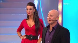 Fanny Veyrac et Les Gafettes dans le Juste Prix - 06/10/11 - 02