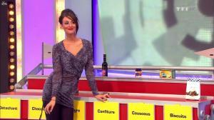 Fanny Veyrac et Les Gafettes dans le Juste Prix - 10/11/11 - 03