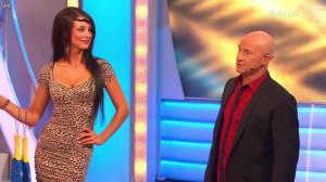 Fanny Veyrac et Les Gafettes dans le Juste Prix - 24/10/11 - 02