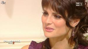 Lorena-Bianchetti--Dillo-a-Lorena--14-10-10--07