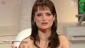Lorena Bianchetti dans Dillo à Lorena - 15/02/11 - 03